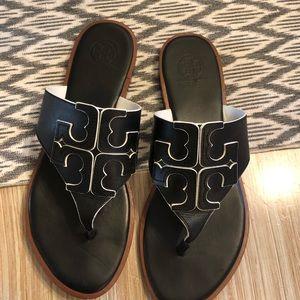 Tory Burch Jamie sandals